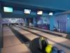 Bowling 12