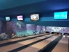 Bowling 14