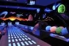 Starogard Gdanski - Polsko třídráhový bowling