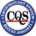 Dozorový audit ISO