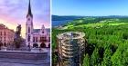 Podporujeme akci Trutnov - Lipno 300 km tour