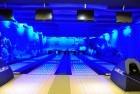 Ropczyce-Polsko: čtyřdráhový bowling MS KOMFORT